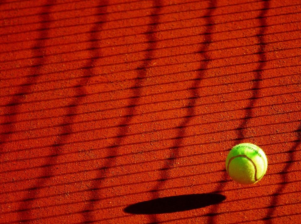 Singapur: WTA Finals bez Radwańskiej