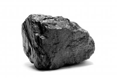 Niemcy uzgodniły plan odejścia od węgla brunatnego