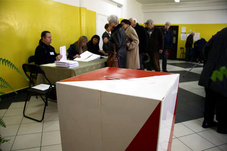 Przedterminowe wybory prezydenta Gdańska 3 marca