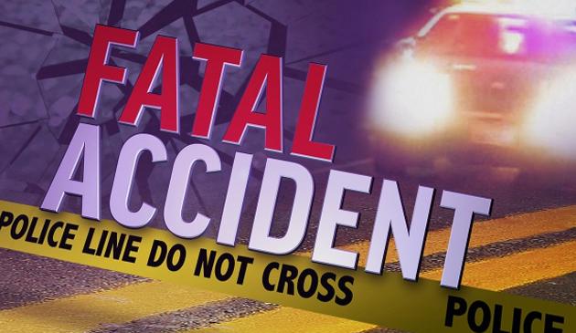 Spada liczba śmiertelnych wypadków z udziałem nastoletnich kierowców w Illinois