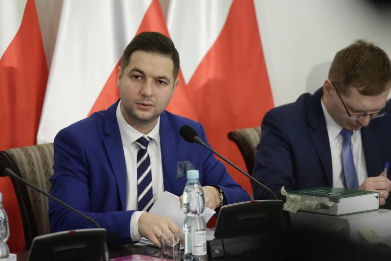 Wybory prezydenckie w Warszawie 2018. Polityczna bitwa o Warszawę będzie długa i brutalna