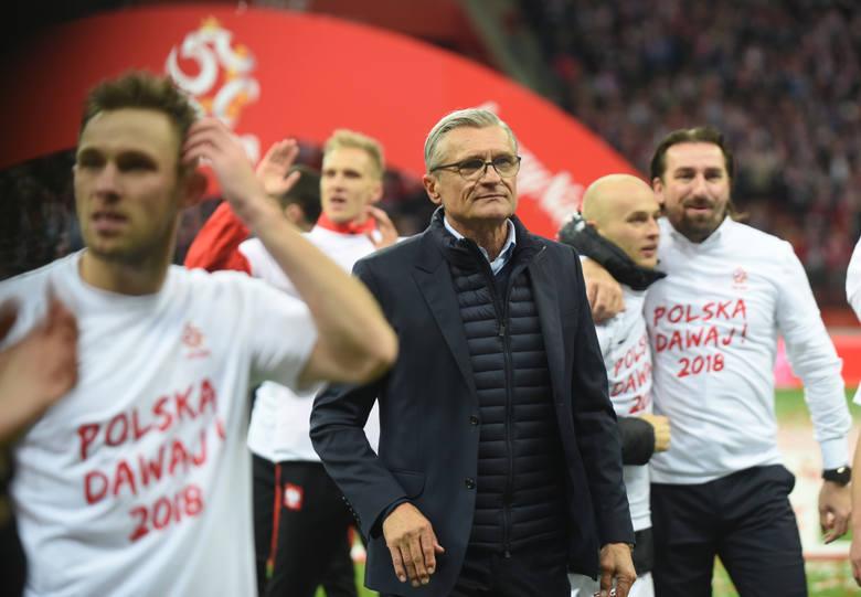 Przyszłość polskiego futbolu?
