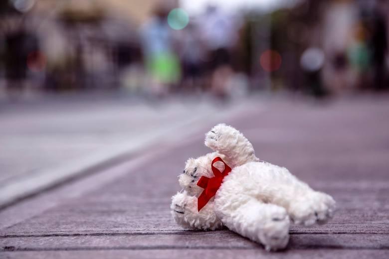 Pomorze: Tragedia w Czersku. Nie żyje 2-letni Filip. Dziś sekcja zwłok