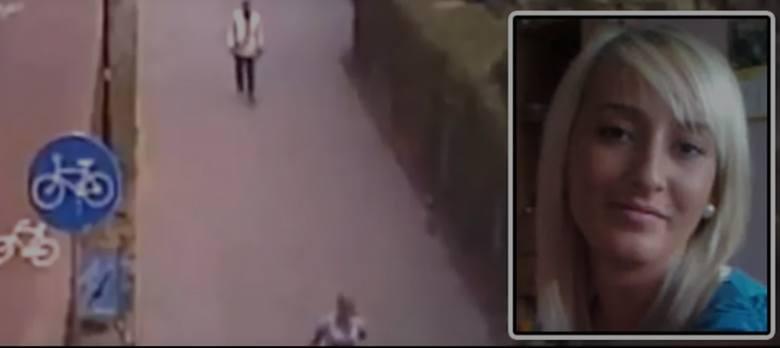 Pomorze: Zaginięcie Iwony Wieczorek. Detektywi rozwiązali sprawę sprzed 7 lat?