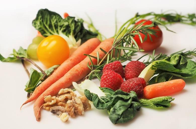 Polska branża rolno-spożywcza wyeksportowała produkty za 15,2 mld euro