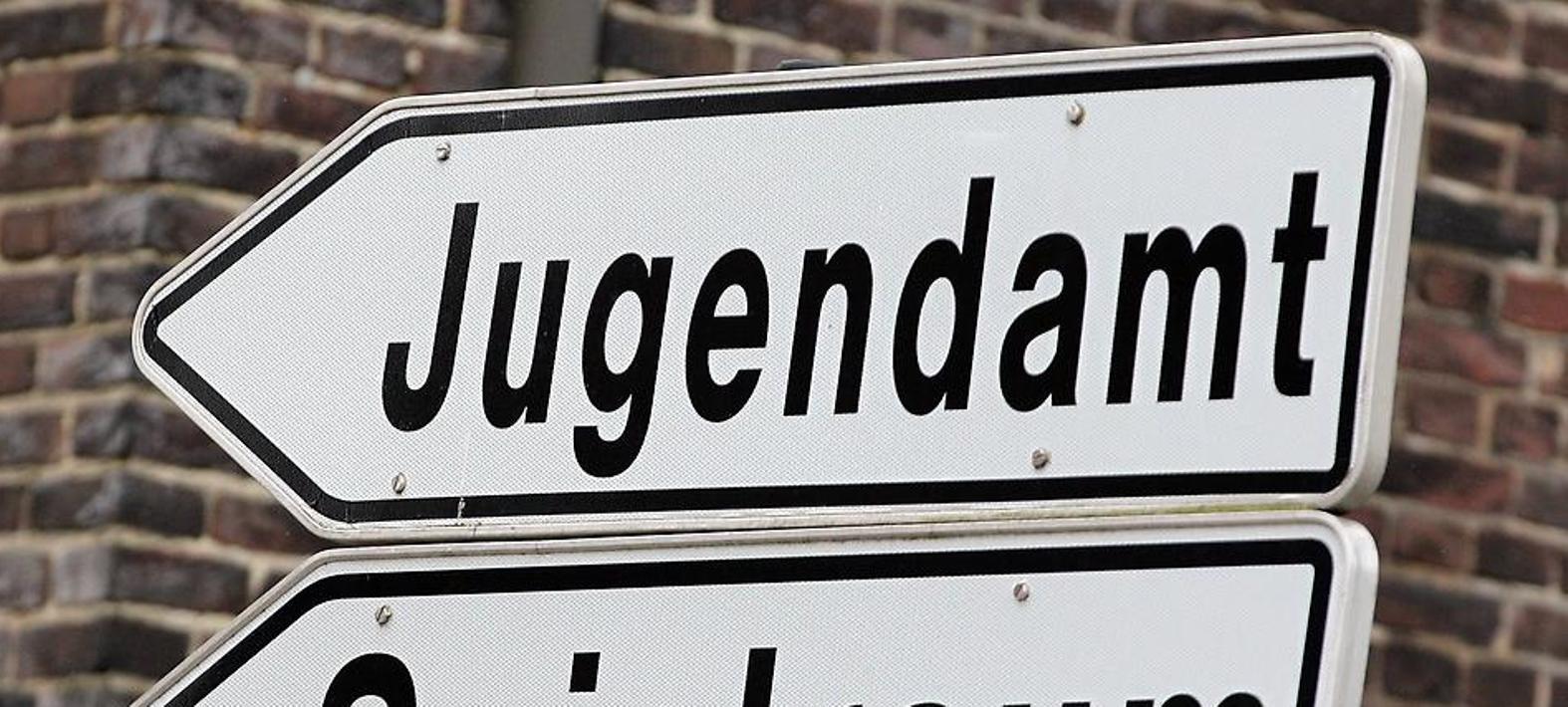 Przełom w sprawie Jugendamtów
