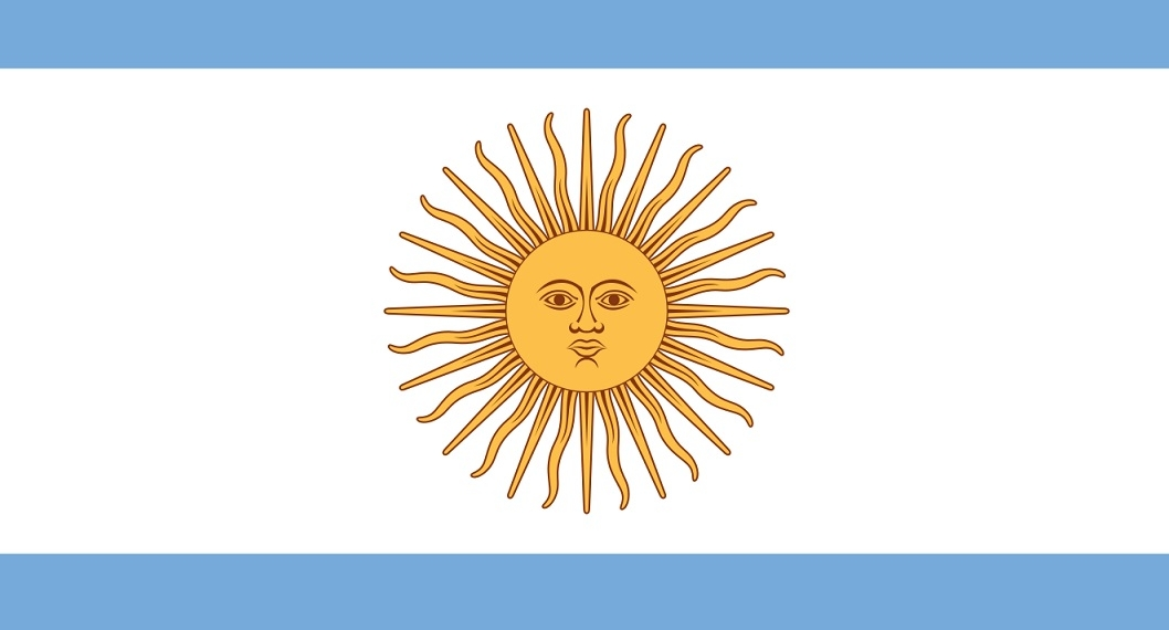 Argentyna: Kilka godzin po zaginięciu łodzi podwodnej zarejestrowano tajemniczy dźwięk
