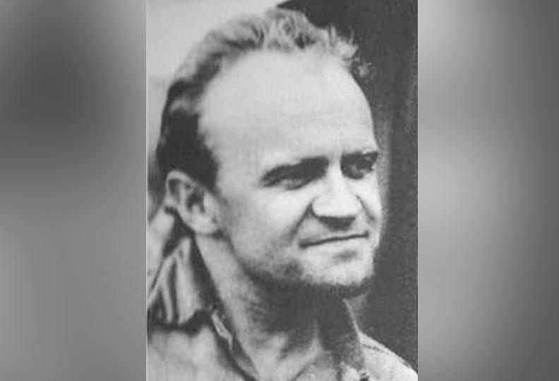 Warszawa: Zmarł Roman Bratny, prozaik, poeta i scenarzysta filmowy