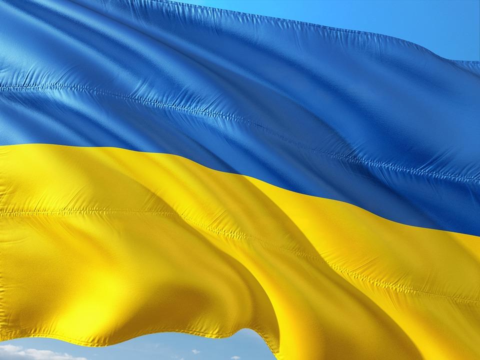 Skandal wokół antykorupcyjnych instytucji na Ukrainie