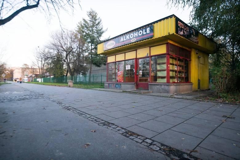 Kraków: Wkrótce nocna prohibicja. Alkoholu tak łatwo nie kupimy