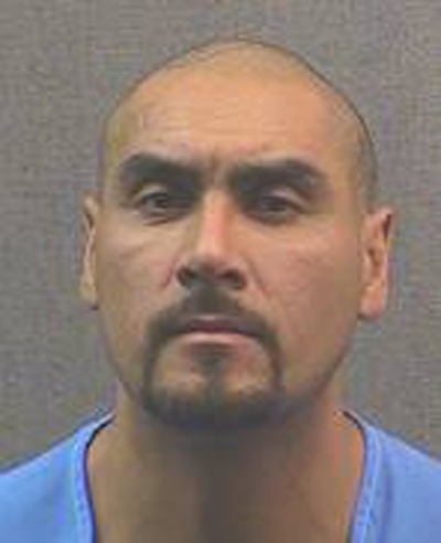 Schwytano więźnia, który uciekł podczas gaszenia pożaru w Kalifornii