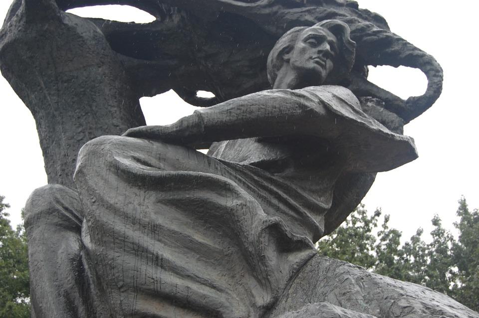Ruszyło Polskie Radio Chopin