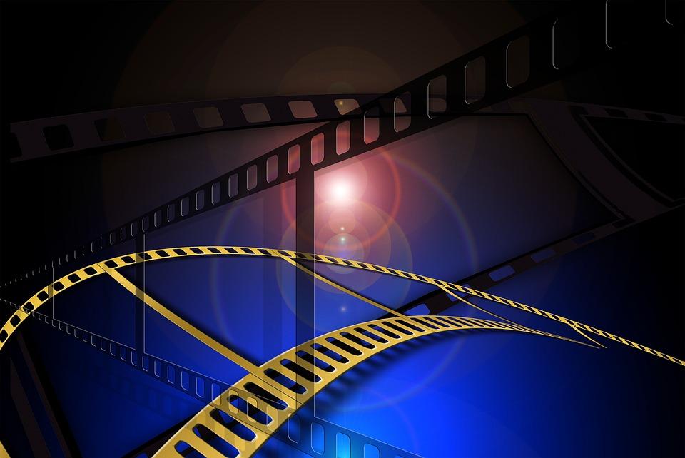 Sztokholm: Międzynarodowy Festiwal Filmowy