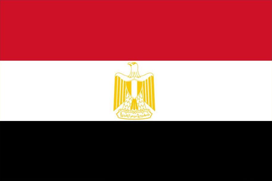 Co najmniej 235 osób zabitych w zamachu w egipskim meczecie