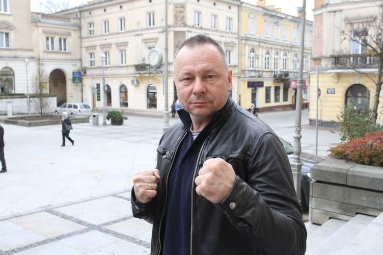 Mistrzostwa Europy w karate w sobotę w Kielcach!