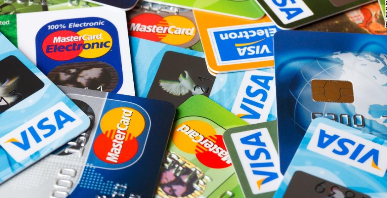 Polonijna grupa naciągnęła banki na 3.5 mln dolarów