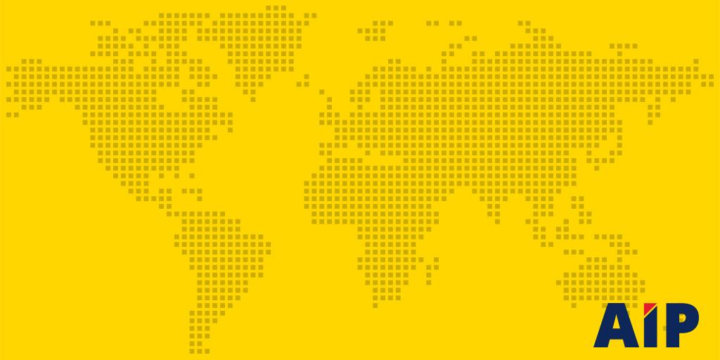 Katalonia: Puigdemont wzywa do jedności w imię walki z Madrytem