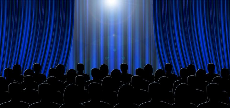 Rosja chce ograniczyć dostęp amerykańskich filmów do kin