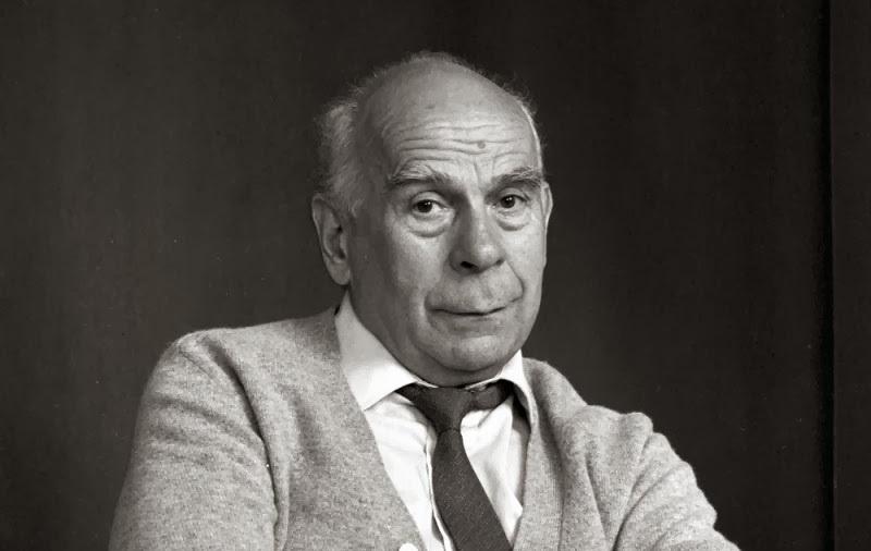 Zmarł aktor i reżyser filmowy Janusz Kłosiński