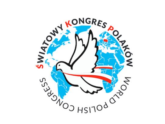 W Warszawie odbędzie się I Światowy Kongres Polaków