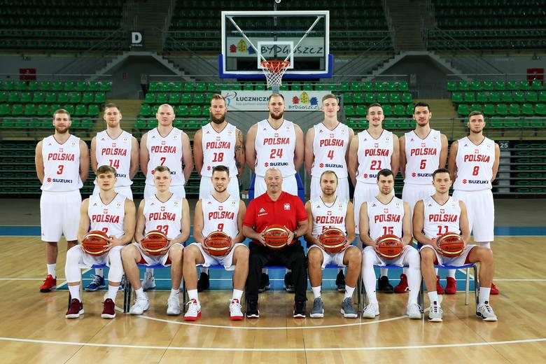 Polska – Węgry na dobry początek
