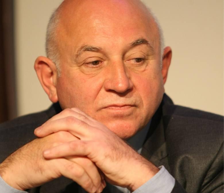 Krzysztof Grzelczyk został konsulem RP w Kanadzie