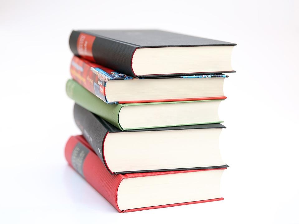 Blisko 800 wystawców z 32 krajów i około 1000 autorów z całego świata gościć będzie na 9. Warszawskich Targach Książki