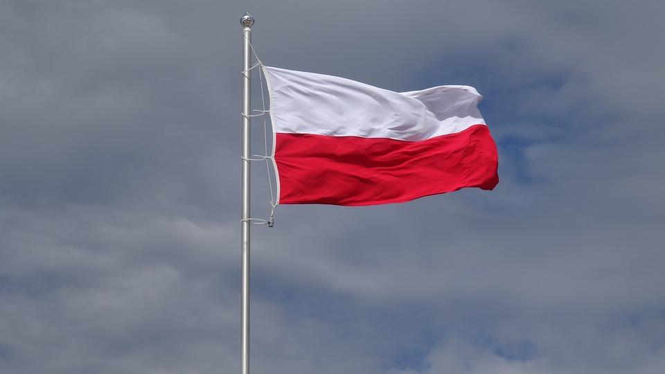 Białoruś: Polacy obchodzą Święto Niepodległości