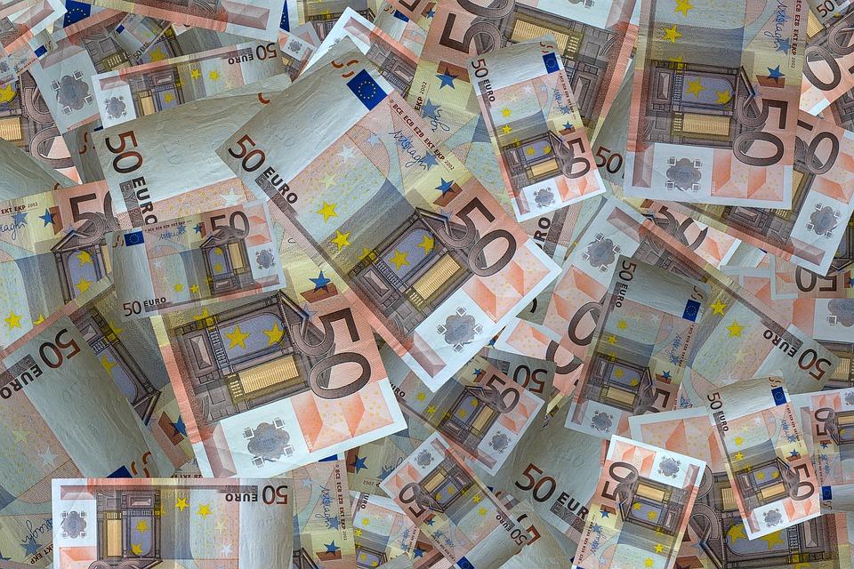 Ukrainka chciała przekupić strażnika granicznego. Oferowała mu 100 euro