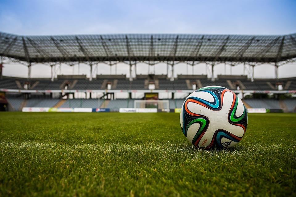 W nowym roku Rosja zorganizuje największą sportową imprezę na świecie