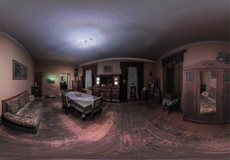 Już wkrótce Muzeum Dom Rodzinny Ojca Świętego Jana Pawła II zwiedzisz wirtualnie