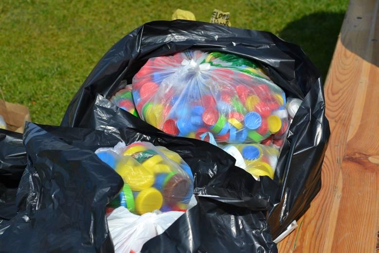 Od nowego roku pilnuj, jak segregujesz odpady