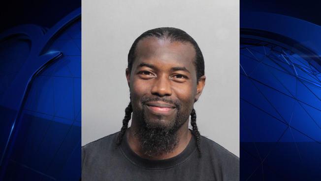Wiceburmistrz z Florydy zatrzymany za przemoc domową