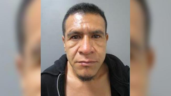 Planował zabić policjantów. 39-latek aresztowany