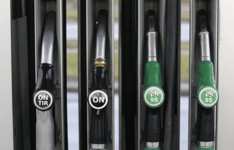 Niemcy: Szykują się podwyżki paliw i opłat za korzystanie z dróg. Tak rząd chce osiągnąć założone cele klimatyczne