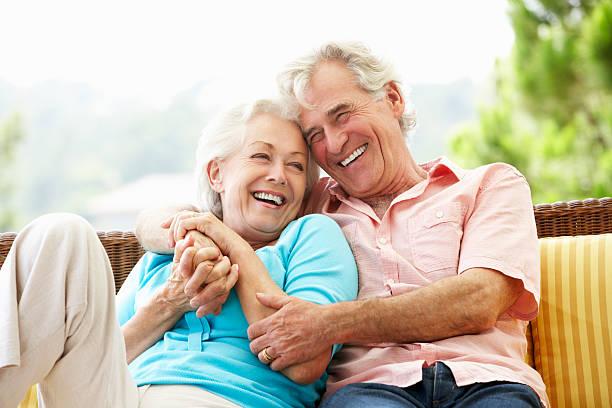 Naukowcy zapewniają: Małżeństwo zmniejsza ryzyko demencji
