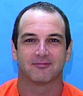 Sąd Najwyższy na Florydzie podtrzymał egzekucję mordercy