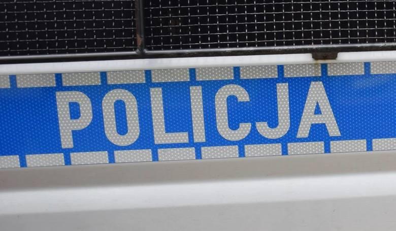 Policja: Mniej ofiar świątecznych wypadków