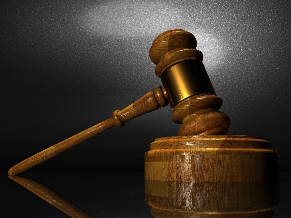 Porady prawne w Centrum