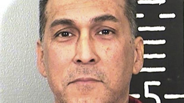 Gubernator Kalifornii zablokował zwolnienie warunkowe szefa meksykańskiej mafii