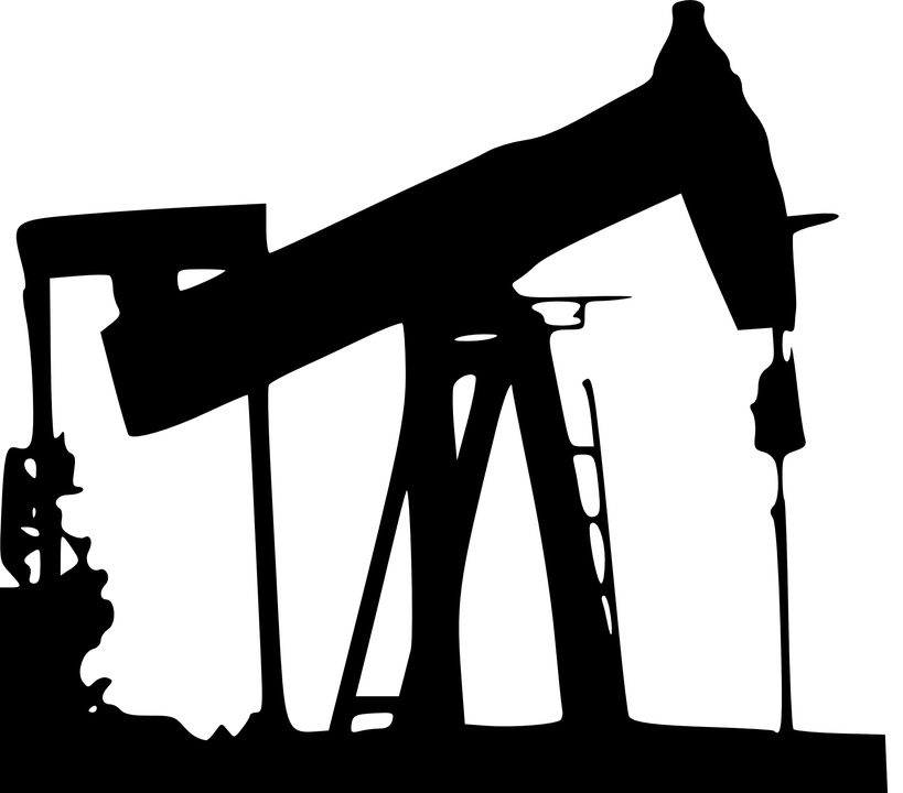 """Wyciek ropy naftowej z rurociągu """"Keystone"""""""