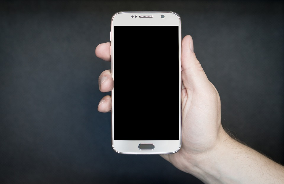 Niebezpieczny wirus na Androida. Czym jest LokiBot?