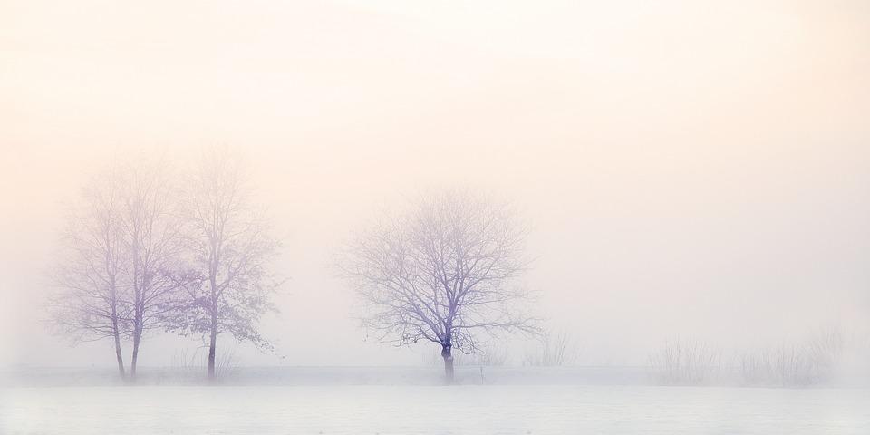 IMGW: W czwartek intensywne opady śniegu