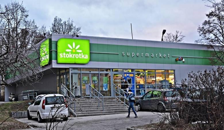 Litwini chcą kupić Stokrotki. Jest umowa Emperii z Maximą Grupe