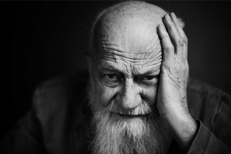 Nie żyje Walery Pisarek. Miał 86 lat