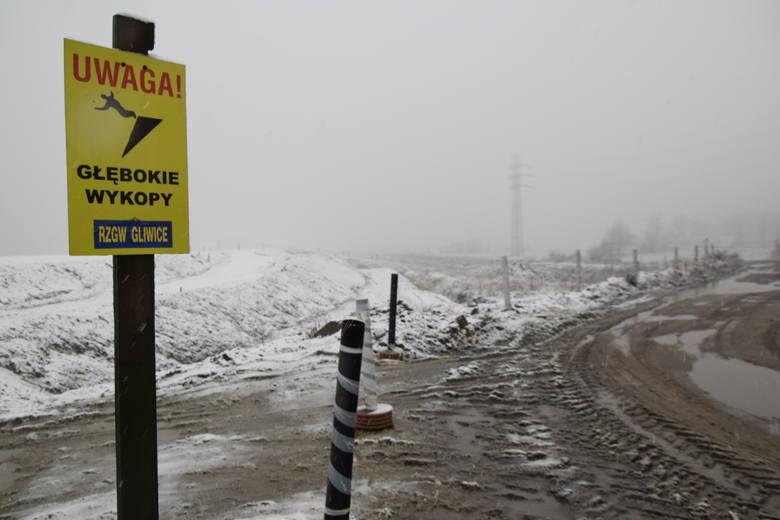 Raport NIK: Śląskowi grozi powódź. Na budowę Zbiornika Racibórz potrzeba ponad 471 mln zł