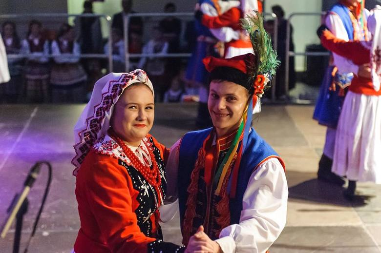 Wieliczka. Nagrody kulturalne za 2017 rok przyznane