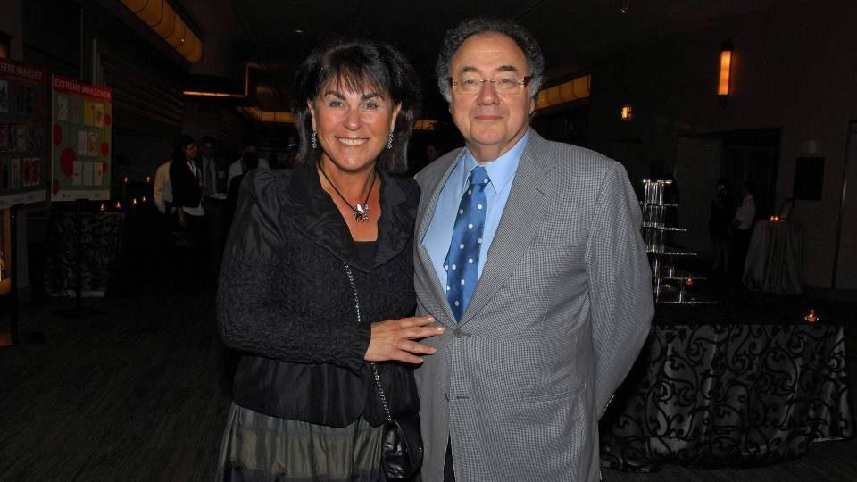 Tajemnicza śmierć kanadyjskiego miliardera i jego żony