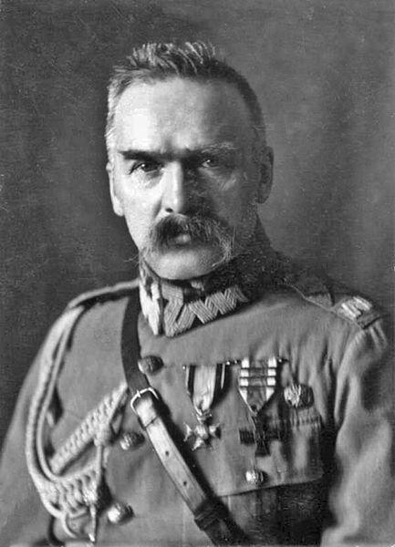 Koncert z okazji 150. rocznicy urodzin Józefa Piłsudskiego