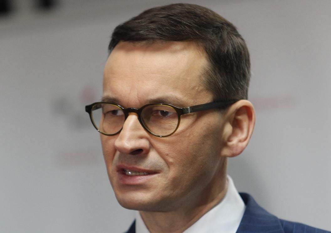 PiS gotowe poprzeć ustawę dotyczącą majątków rodzin polityków